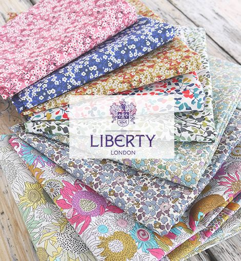 T&N* Fabrics