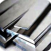 Специальные стали,  продажа продукции из жаропрочных, инструментальных, легированных сталей - Инотекс Технолоджи