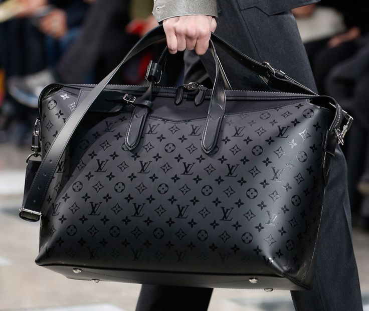 "the ""it"" bag #menswear #simplydapper #stylish"