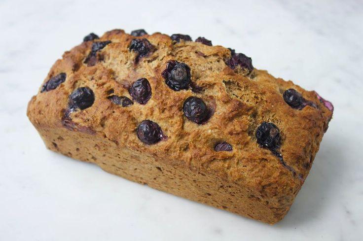 raw food vegan recepten vegan cake