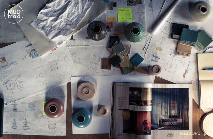 design_inspiration_colors_and_shapes_MudisMood