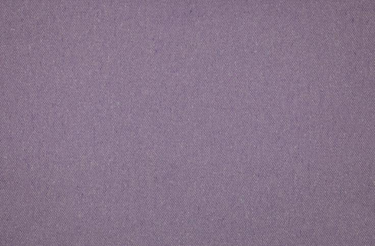 FLEXFORM #fabrics collection | SABLÉ 1663