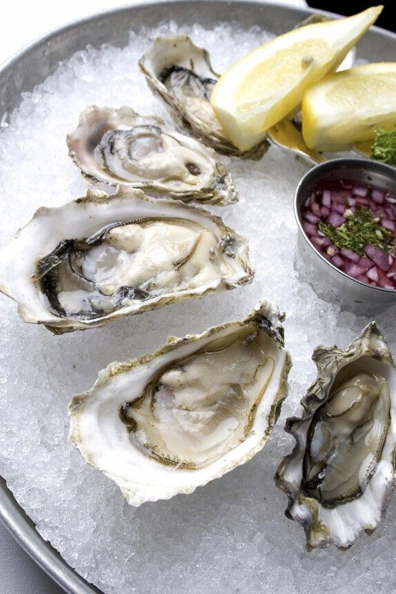 Swan Oyster Depot. Restaurant in San Francisco.  maybe next weekend?