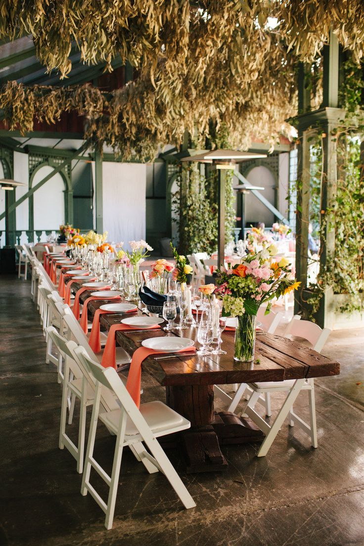 Sonoma Wedding At Garden Pavilion From Jessica Burke Photography