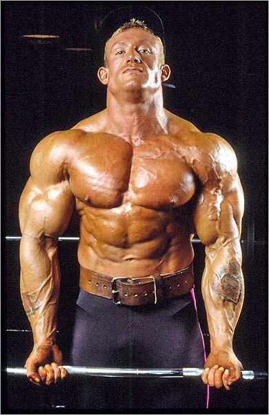 Dorian Yates Bodybuilding Forum Dorian Yates Body Building Men