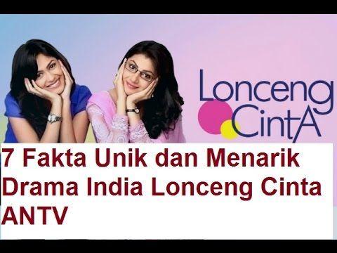 7 Fakta Unik dan Menarik  Drama India Lonceng Cinta  ANTV