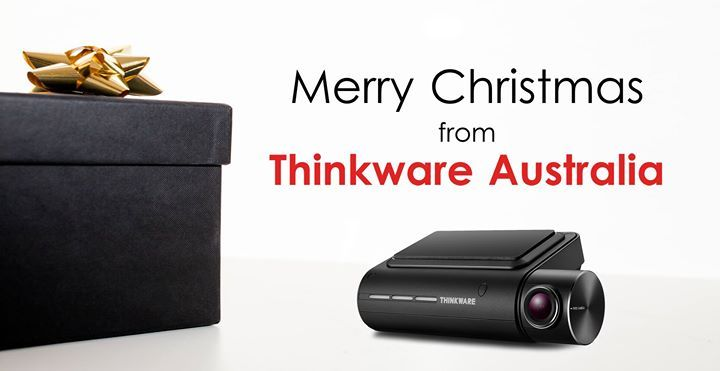 🎅 We wish everyone a Merry Christmas and we hope everyone has a safe day on the roads today. #dashcam #EpicFail #dashcamvideos #roadrage #insane #deathwish