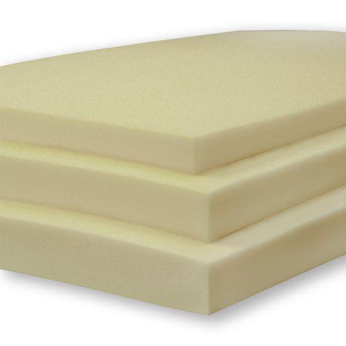 Extra Firm Mattress Topper  #mattress #matresscover http://dakotadave.com