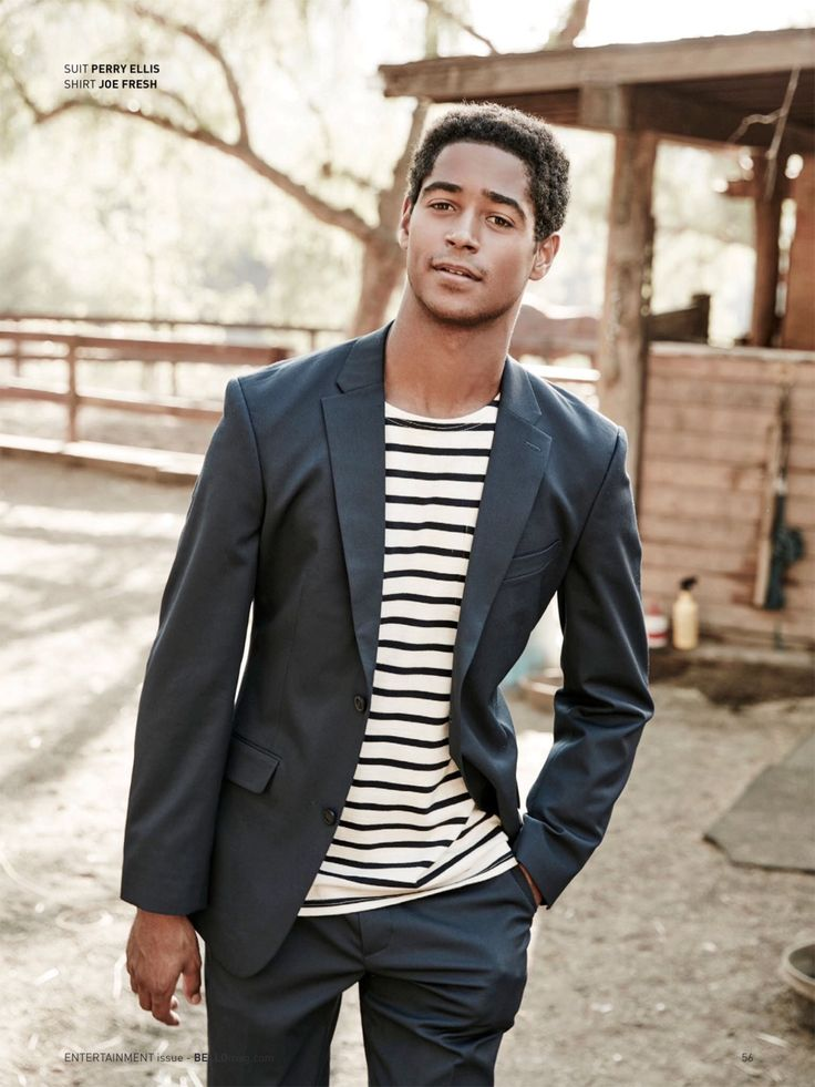 nerd-utopia:  Alfred Enoch - September 2015 Issue No. 84, Bello Magazine   would read this New Adult novel in a motherfucking heartbeat
