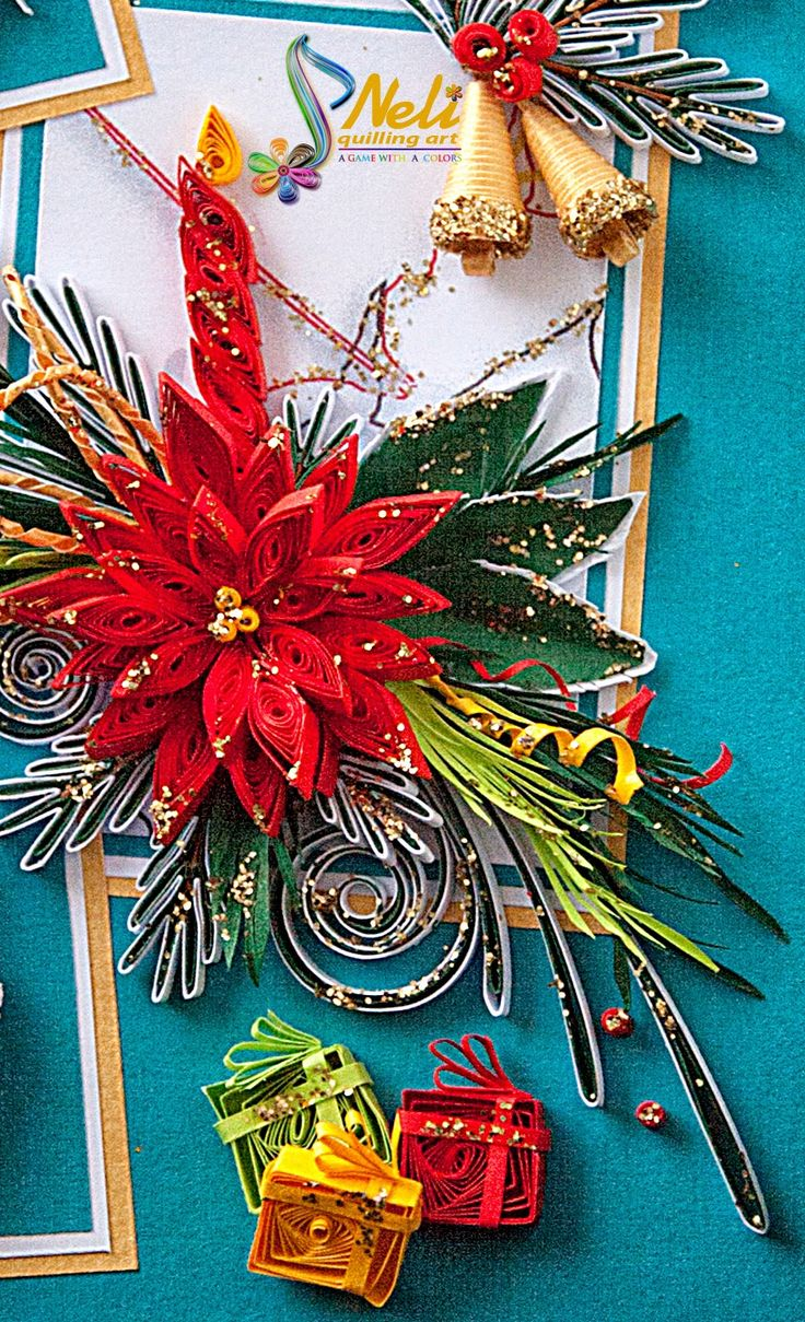 paper mache christmas ornaments instructions