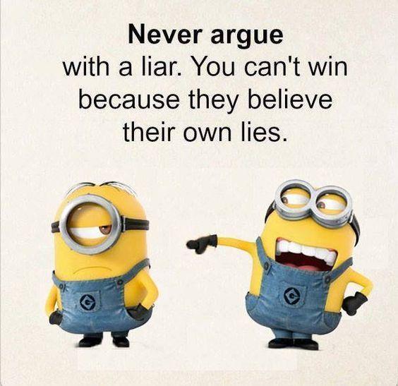 Funny Minions Quotes – 40 Pics