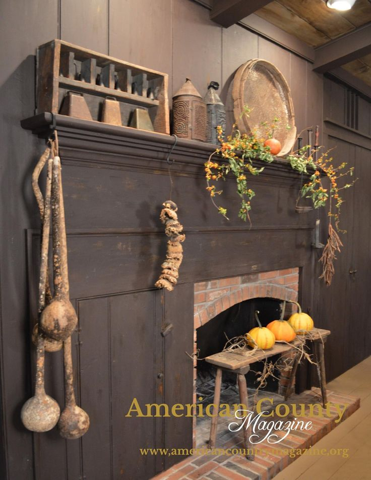527 best Fireplace decorating images on Pinterest | Brick fireplaces Ideas For Country Kitchens With Fire Places on kitchen island sink ideas, kitchen dinning room ideas, kitchen sitting area ideas,