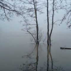 Lippajärvi Espoo