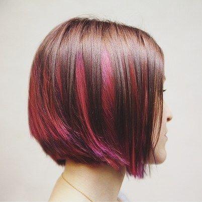 Великолепный, насыщенный, жизнерадостностный 😊 #цвет повышающий самооценку 😎 в #салоннасуворовском #iamsterdamspb #салонкрасотыспб #салонавторойсоветской #салонкрасотыамстердам #coolgirl #cool #haircolor #hairsalon #like #hairstyle #vkpost
