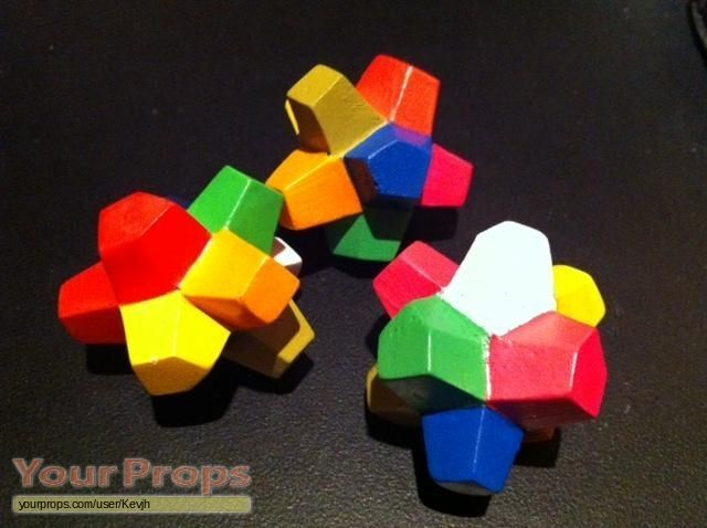 Everlasting gobstopper | Party Planning | Pinterest | Movies ...