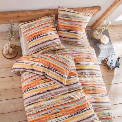 Die Besten Flauschiges Bett Ideen Auf Pinterest Flauschige