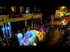 Carnival Parade 2011 (2)