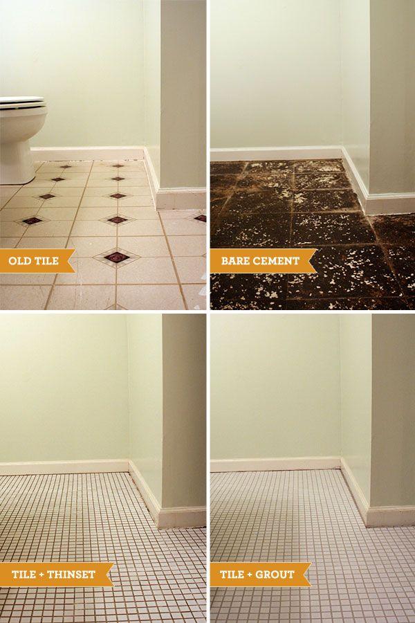 11 Best Bath Images On Pinterest Bathroom Master Bathroom And Master Bathrooms