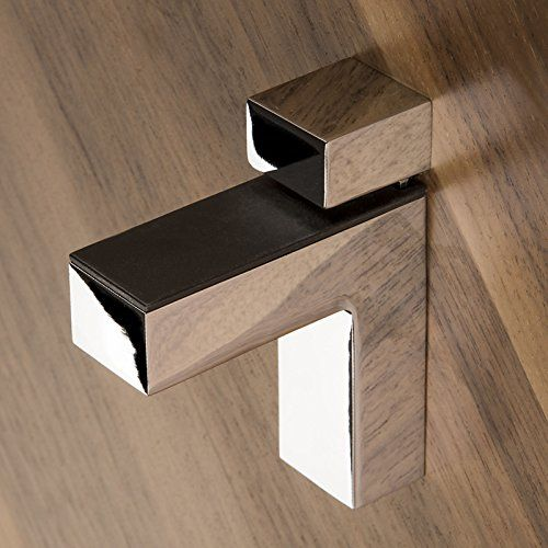 die besten 25 chrom poliert ideen auf pinterest schwarz graue vorh nge graue wohnzimmer und. Black Bedroom Furniture Sets. Home Design Ideas