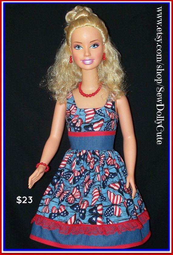 My size barbie doll sex 3