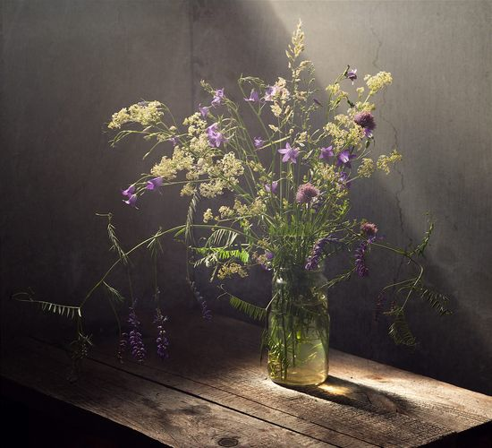 http://photography-classes-workshops.blogspot.com/ #Photography 15 still life photography ideas that will blow your mind
