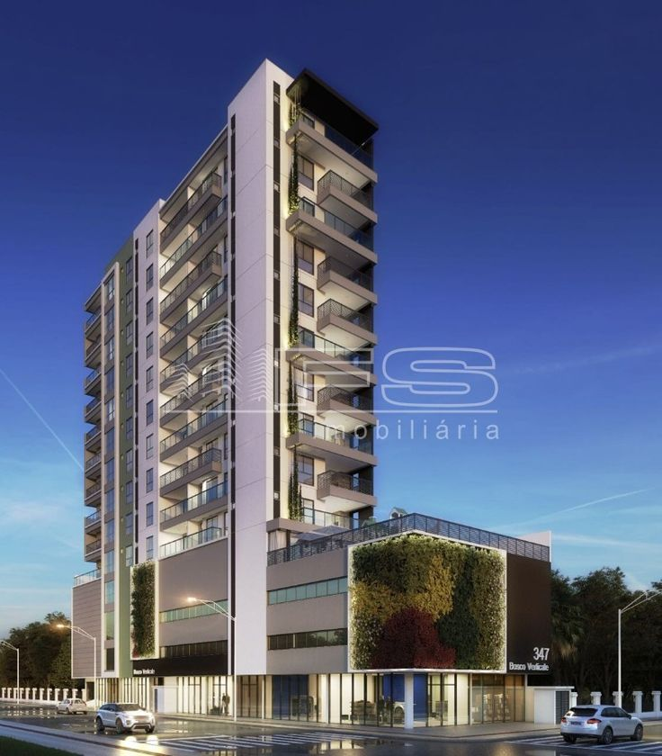 FS imobiliária, Imóveis em  Itapema e Porto Belo - Santa Catarina - Brasil FS Imobiliária - 47 33984520 www.fsimobiliaria.com.br