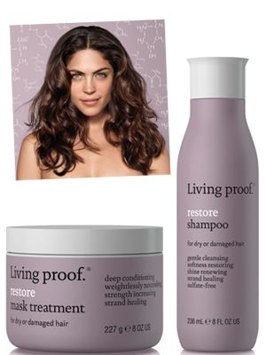 1000 Ideas About Living Proof Hair On Pinterest Curls