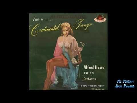 Alfred Hause &  Wiener Blut, Op  354