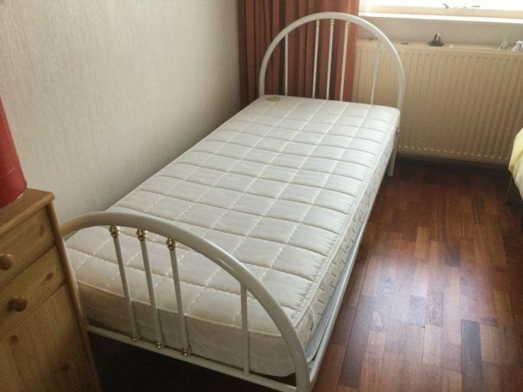 25 beste idee n over tiener hoogslapers op pinterest tiener loft slaapkamers meisjes loft - Tiener meubilair ruimte meisje ...