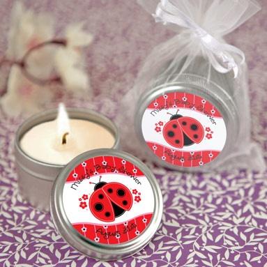 best baby shower images on   ladybug baby showers, Baby shower invitation