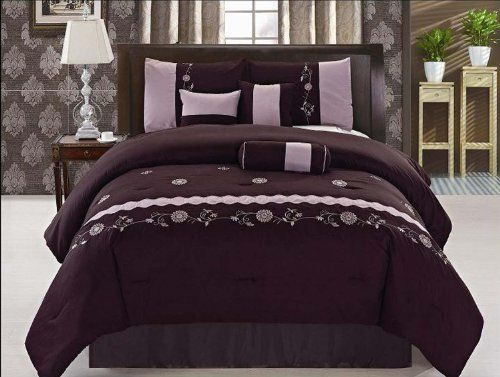 25+ Best Ideas About Luxury Comforter Sets On Pinterest