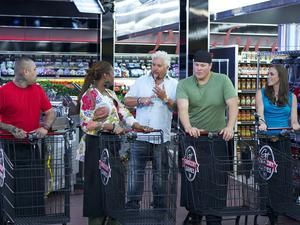 shows guys grocery games
