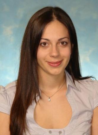 Αποκλεστική συνέντευξη της κας Ηλιάδη, Hotel Relations Manager trivago GR στη news.travelling.gr