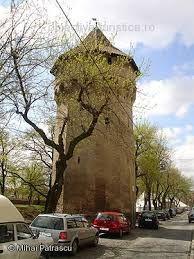 Imagini pentru Turnul Archebuzierilor