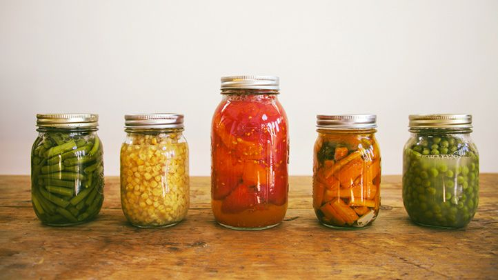 Botulism is rare, but can occur from sources like improper home canning. To protect yourself, know the causes, symptoms, and treatments for foodborne botulism.