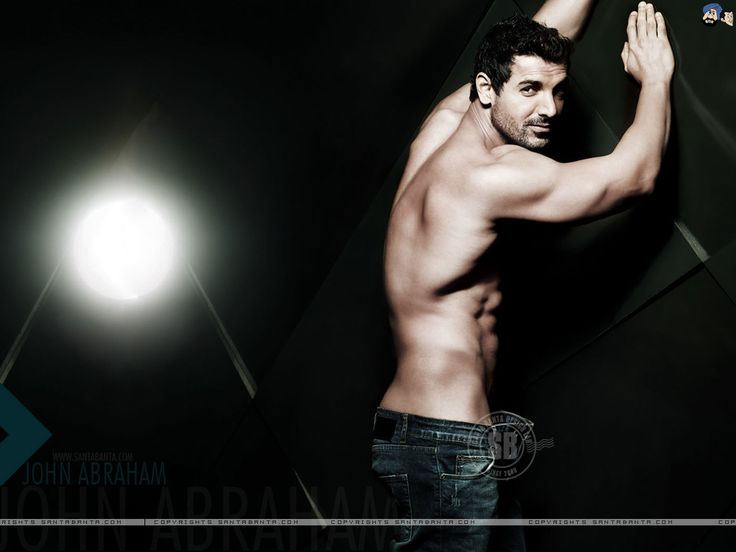undefined John Abraham Wallpapers (70 Wallpapers) | Adorable Wallpapers