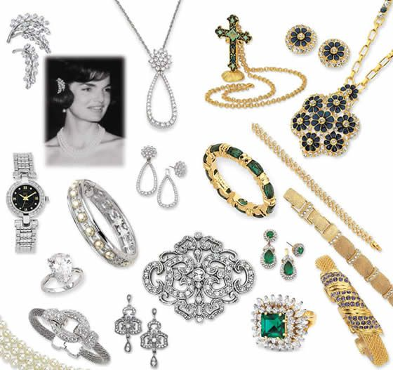 74 besten jacqueline kennedy onassis jewelry bilder auf pinterest stil vorbilder jackie. Black Bedroom Furniture Sets. Home Design Ideas