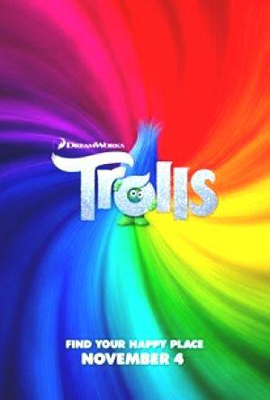 Guarda Cinema via TheMovieDatabase Trolls English Complete Movies Online gratis Streaming Voir jav Movien Trolls Guarda il Trolls Online Putlocker View japan CineMagz Trolls #FilmCloud #FREE #Film This is Premium