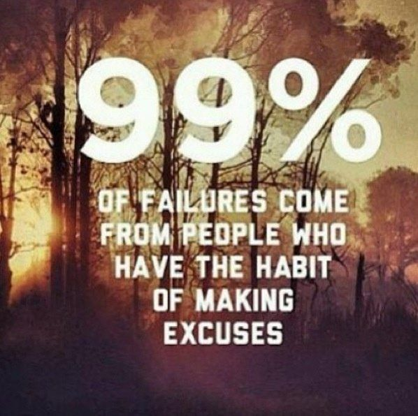 Wise Quotes About Life: 349 Best Good Habits Quotes Images On Pinterest