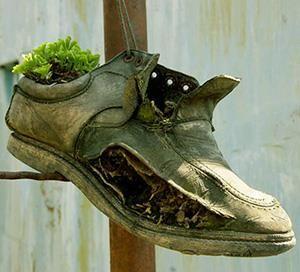 Толкование снов чистят туфли