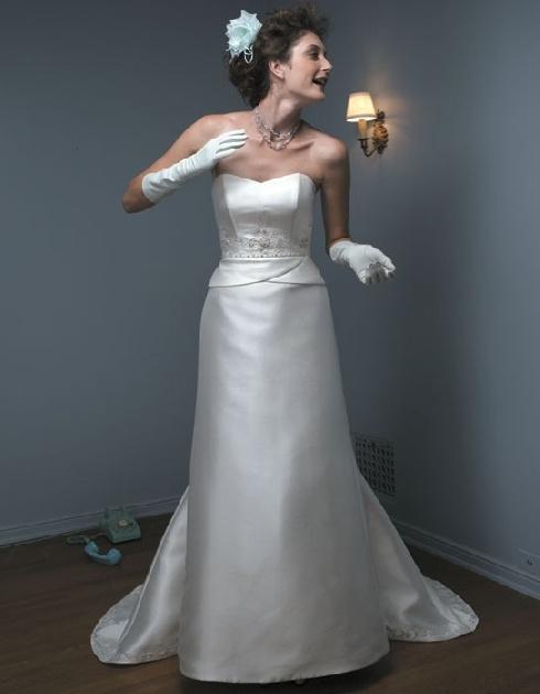 933 besten Chicago Wedding Venue Bilder auf Pinterest | Dramen und ...