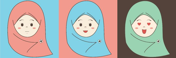 © 2016 | Emoticon for @hijabootdindo website.