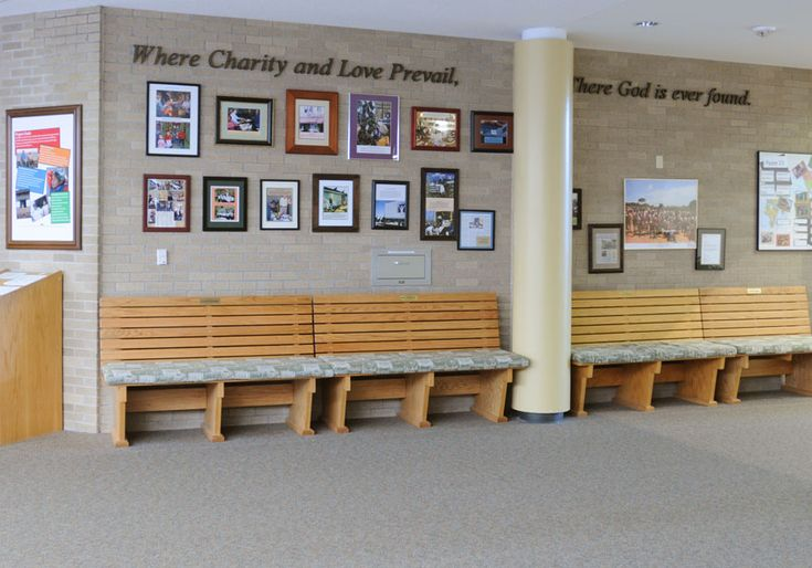 17 Best Images About Church Coffee Corner Decor On Pinterest Church Foyer Church Welcome
