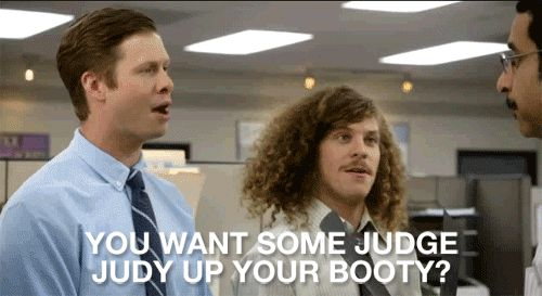 workaholics meme