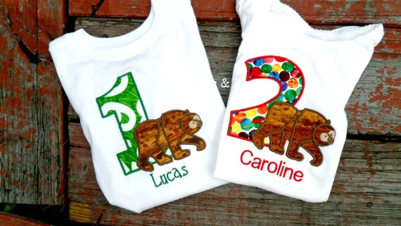vhc+brown+bear+birthday+party+applique+shirt+by+MunskerandRoo,+$25.50