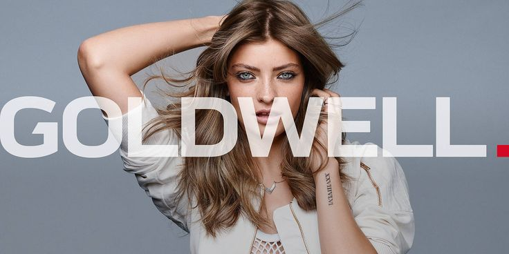 Today is the last day to get 20% OFF Goldwell Hair Care Line at Alamo Barber and Beauty! Don't miss out on their exclusive lines including, Kerasilk- Rich Keratin Care, Dual Senses- Men's Hair & Body, Outdoor & Sun- purifying cleanse, and more! Stop in today! #alamobarber #goldwell #sale #haircare #salon #sanantonio #texas