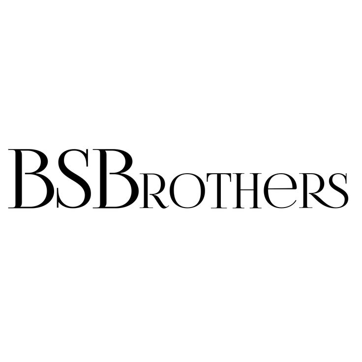 Typography | BSBrothers #bsbrothers #typography #logotype #branding #identity bsbrothers.tumblr.com