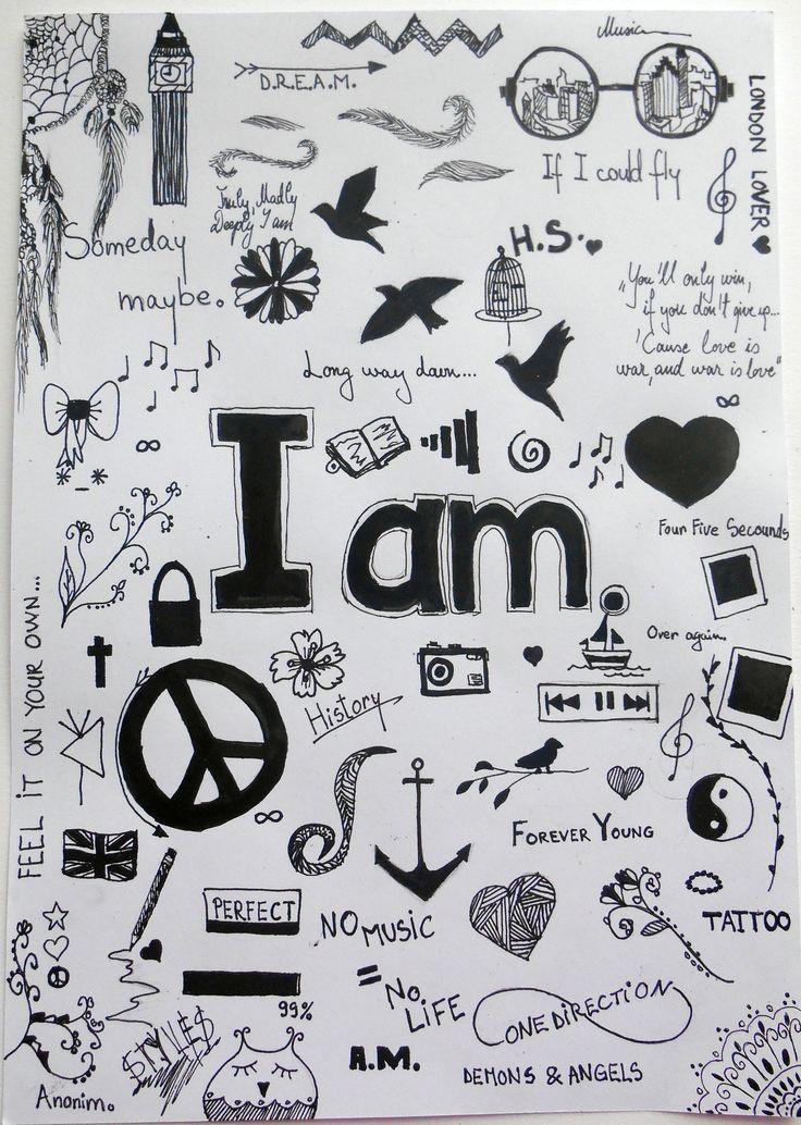 doodle ^-^