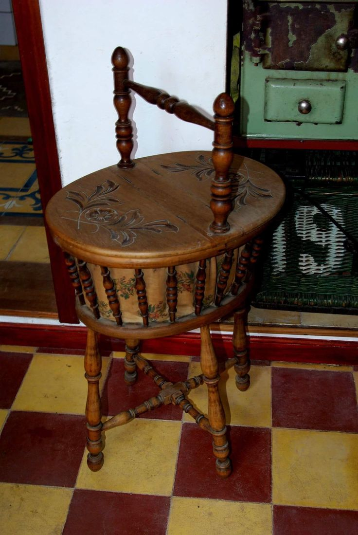 M s de 25 ideas incre bles sobre estilo de decoraci n - Sillas estilo provenzal ...