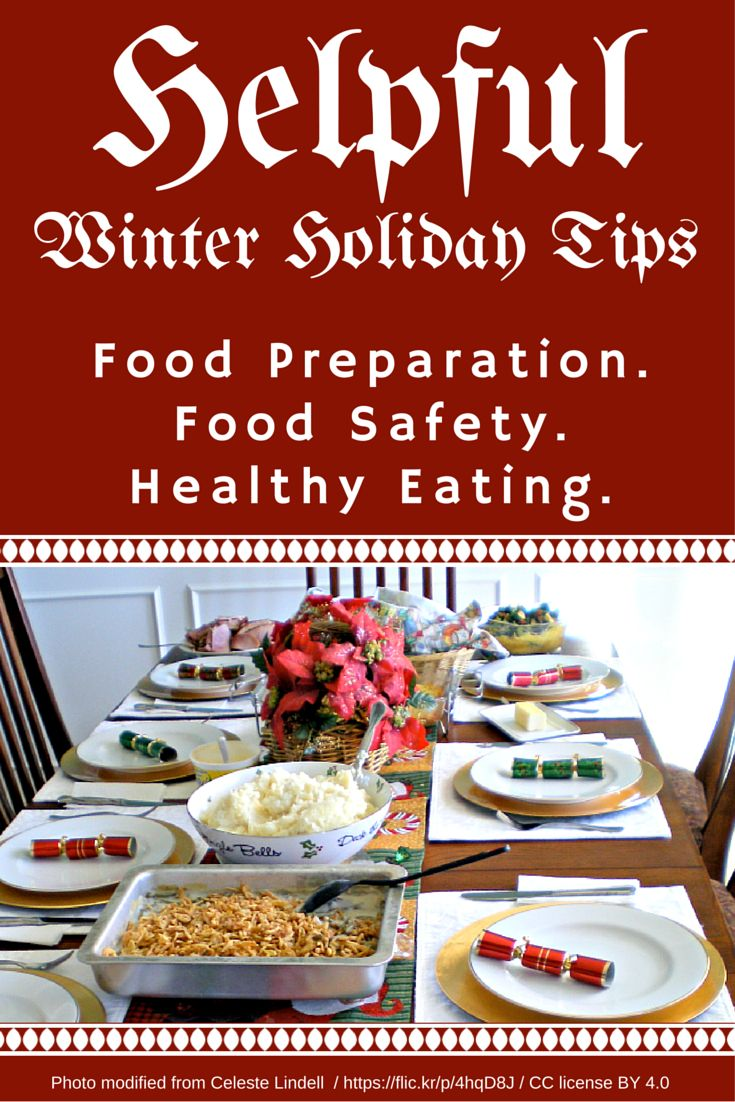 17 best images about keeping your food safe fruits helpful winter holiday tips food preparation food safety healthy eating